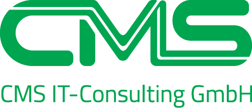 CMS-IT Consulting GmbH